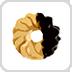 スピラルのロゴ